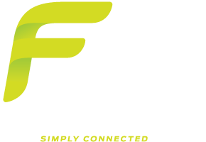 Fleqs Electrical