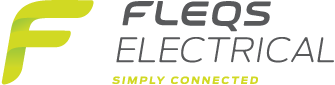 Electrician Gold Coast | Electrical Contractor | FLEQS Electrical